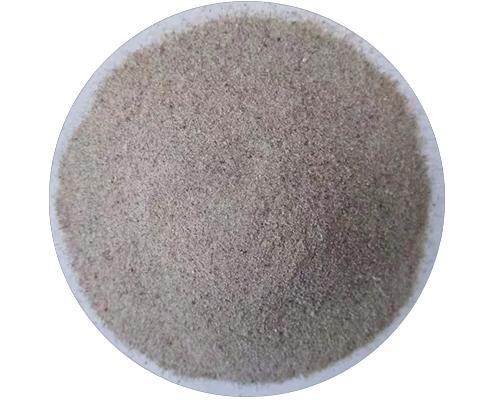 铸造干振料,铸造酸性干打料,铸造辅助材料